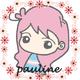 創作者 Pauline 的頭像