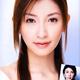 創作者 正妹美容服飾配件 的頭像