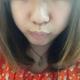 創作者 hx1pfbp91 的頭像