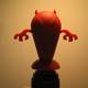 創作者 爐主納豆 的頭像