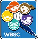 WBSC 世界盃少棒 圖像