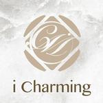 icharming01