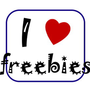 ifreebies