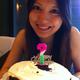 創作者  SUDA YU 的頭像