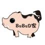 BuBuD家