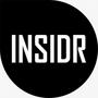 INSIDR_法國旅遊