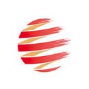 蘋果瘋 圖像