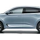 小額借貸快速撥款 圖像