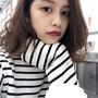 hello annayuni