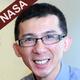 創作者 NASA 的頭像