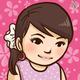 創作者 Jasminelady 的頭像