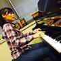 jeanthepianist