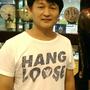 jenghuang
