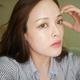 創作者 Jessica 的頭像