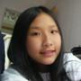 jessicalove2008