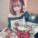 Yuanyuan媛媛兒 圖像