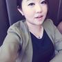 Jessie Hyun