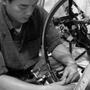 捷輪手編輪工作室