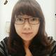 創作者 JianJianGirl 的頭像