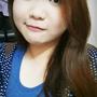 jiaying0103