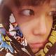 創作者 JingYa 的頭像