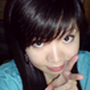 jingyu75721
