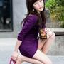 Hi_Zoe