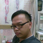 jjackwang5688