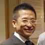 Joelfukuzawa