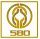 創作者 日盛580期權團隊 的頭像