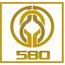 日盛580期權團隊