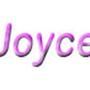 joyce6561