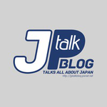 JP Talk Blog