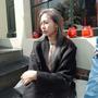 Joseline Chang
