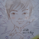 創作者 QQ糖 的頭像