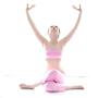 Gigi Yoga