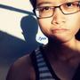 jyun10759