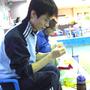 大昌期貨交易熊貓