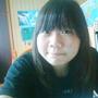 kaoru0321