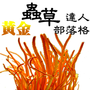 kaowei0610
