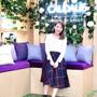 Karine_ki