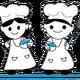 創作者 親子玩樂廚房 的頭像