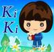 創作者 野馬KiKi 的頭像