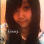kimmy61