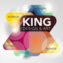 Kingdesign