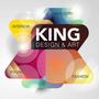 Kingdesign