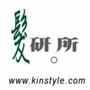 www.kinstyle.com