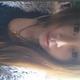 創作者 kmkiy2kco 的頭像