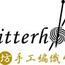 knitterhouse