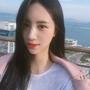 東吉娛樂網紅論壇